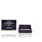 LE TEINT ULTRA teint compact recharge #60-beige