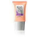 YOUTHFX FILL + BLUR foundation SPF20 #240-medium beige 30 ml Revlon Make Up