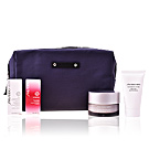 MEN TOTAL REVITALIZER LOTE 4 pz Shiseido