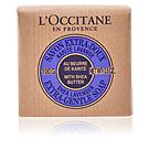 L'Occitane KARITE savon lavande 100 gr