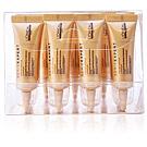 ABSOLUT REPAIR LIPIDIUM instant resurfacing concent 15x12 ml L'Oréal Expert Professionnel