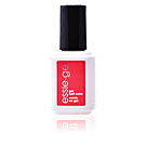 ESSIE GEL #another round