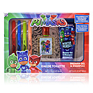 Cartoon PJMASKS coffret