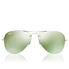 Ray-ban RB3449 904330 59mm