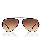 Ray-ban RB3584N 004/13 58mm