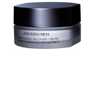 MEN moisturizing recovery cream 50 ml Shiseido
