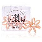 INVISIBOBBLE NAN to be or nude to be x 3