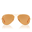 RB3025 90644I 58 mm Ray-ban