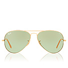 Ray-ban RB3025 90644C 58 mm