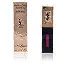 ROUGE PUR COUTURE vernis à lèvres #51-magenta amplifier