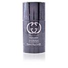 GUCCI GUILTY POUR HOMME deodorant stick 75 gr Gucci