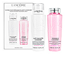 DUO CONFORT SET Lancôme