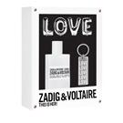 THIS IS HER! set Zadig & Voltaire