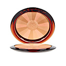 TERRACOTTA LIGHT poudre bronzante légère #01-clair doré