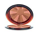 TERRACOTTA LIGHT poudre bronzante légère #02-natural cool