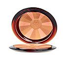 TERRACOTTA LIGHT poudre bronzante légère Guerlain