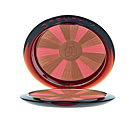 TERRACOTTA LIGHT poudre bronzante légère #05-deep cool