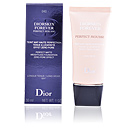 DIORSKIN FOREVER perfect mousse #040-miel