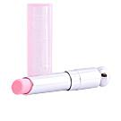 DIOR ADDICT lip glow #105-matte pink
