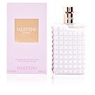VALENTINO DONNA moisturizing body emulsie 200 ml Valentino