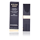 ROUGE COCO lipstick #482-rose malicieux