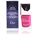 DIOR VERNIS nail lacquer #576-dior fever