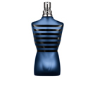 ULTRA MALE Eau de Toilette Jean Paul Gaultier