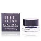 LONG WEAR gel eyeliner #Cobalt Ink