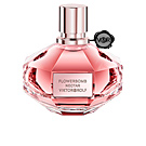 FLOWERBOMB NECTAR eau de parfum intense spray Viktor & Rolf