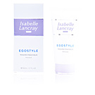 EGOSTYLE mission fraicheur masque 50 ml Isabelle Lancray