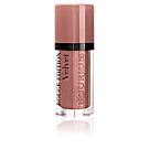 ROUGE ÉDITION VELVET lipstick #32-trop brunché!