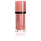 ROUGE ÉDITION VELVET lipstick #28-chocopink