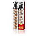 REGENERIST CC CREAM complexion corrector SPF15 #medio
