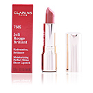 JOLI ROUGE BRILLANT hydratation brillance #758S-sandy pink