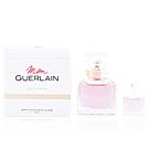 C-VIT SERUM SET Eau de Parfum Guerlain