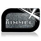 MAGNIF'EYES mono eye shadow #015 -show off Rimmel London