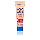 BB CREAM beauty balm 9in1 #medium