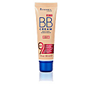 BB CREAM beauty balm 9in1 #light medium