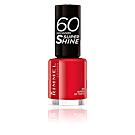 60 SECONDS super shine #315-queen of tarts