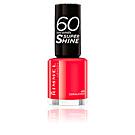 60 SECONDS super shine #430-coralicious