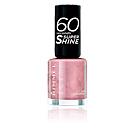 60 SECONDS super shine #510-euphoria