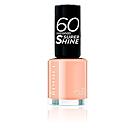 60 SECONDS super shine #513-let´s get nude