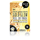 GOLD GLOW PEEL OFF mix your own face mask 80 gr Oh K!