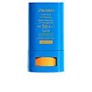 Lippenstift SUN CLEAR STICK UV PROTECTOR face/body SPF50+