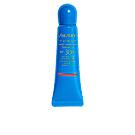 SUN UV lipcolor splash SPF30 #uluru red