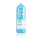 BED HEAD urban anti-dotes recovery shampoo 750 ml Tigi