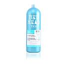 BED HEAD urban anti-dotes recovery conditioner 750 ml Tigi