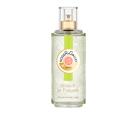FEUILLE DE FIGUIER eau parfumée vaporizador Roger & Gallet