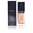 THE LIFT FOUNDATION perfect reveal #75-bisque